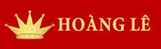 Đèn Trung thu Hoàng Lê